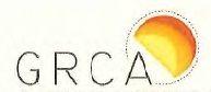 Ассоциация GRCA
